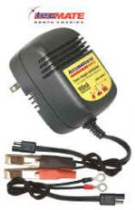 Accumate 6/12 Battery Charger