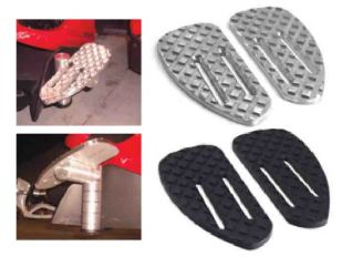 FLOORBOARDS FOR HIGHWAY PEGS KIT RS 08-14