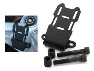 GPS/IPHONE HOLDER RS/ST 11-14