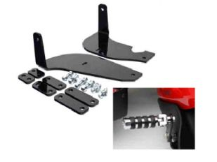 HIGHWAY PEGS BRACKET RS 08-14