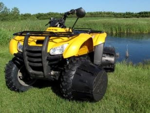 Atv Accessories For Sale