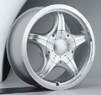 Lehman Attitude Wheels