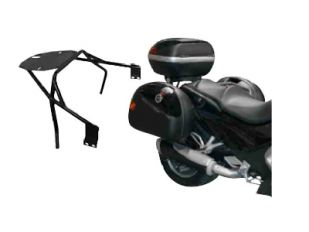 MOUNTING HARDWARE KIT FOR GIVI HARD BAGS FOR BRP SPYDER RS 08-12