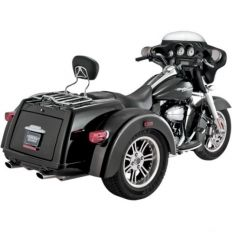 Trike Zone Tri-Glide Motorcycle Accessories for Sale