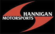 Hannigan Motorsports Side Cars