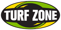 Turf Zone Lawn & Garden Products Alberta